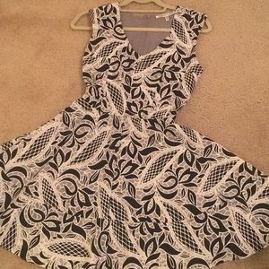Dress (cocktail or night out dress)